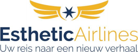 esthetic-airlines