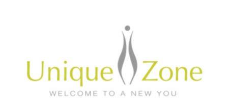 unique-zone