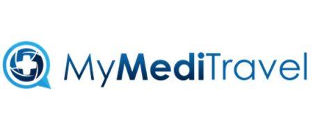 mymeditravel_563-250